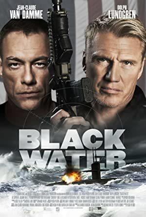 Black Water online sa prevodom