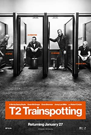 T2 Trainspotting online sa prevodom