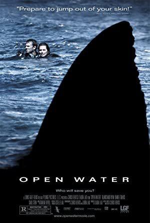 Open Water online sa prevodom
