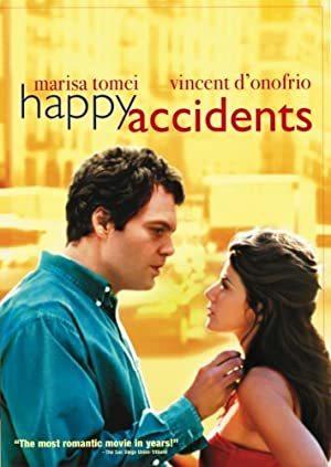 Happy Accidents online sa prevodom