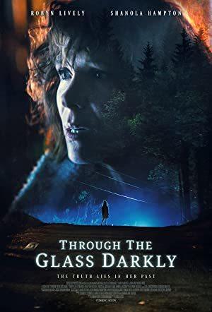 Through the Glass Darkly online sa prevodom