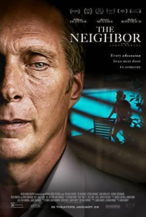 The Neighbor online sa prevodom
