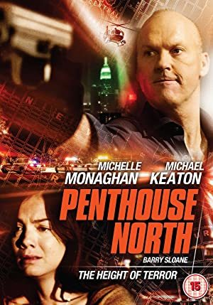 Penthouse North online sa prevodom