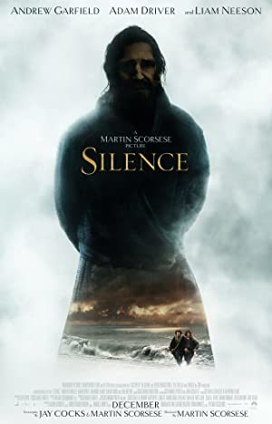 Silence online sa prevodom
