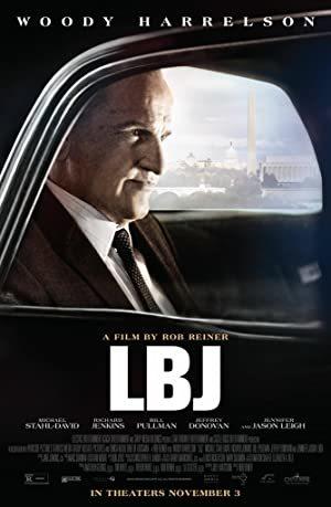 LBJ online sa prevodom