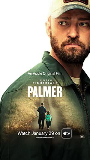 Palmer online sa prevodom