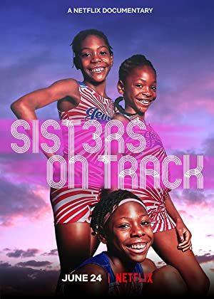 Sisters on Track online sa prevodom