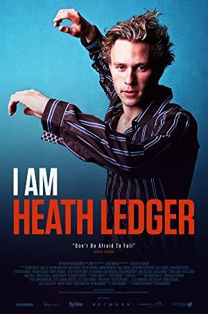 I Am Heath Ledger online sa prevodom