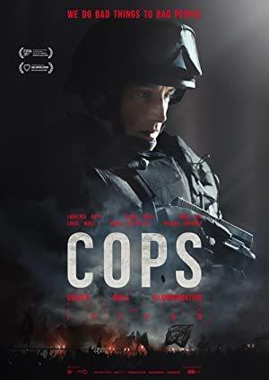 Cops online sa prevodom