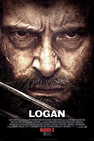 Logan online sa prevodom
