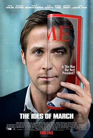 The Ides of March online sa prevodom