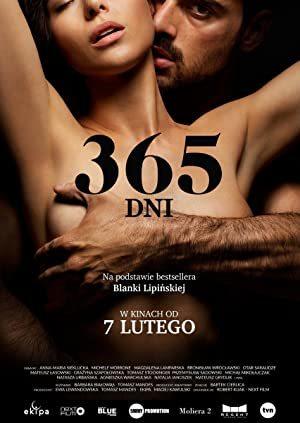 365 Days online sa prevodom