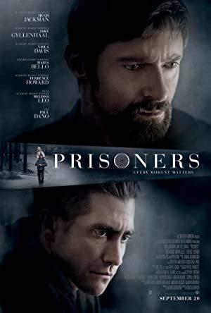 Prisoners online sa prevodom
