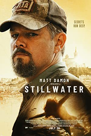 Stillwater online sa prevodom