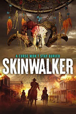 Skinwalker online sa prevodom