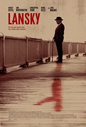 Lansky online sa prevodom