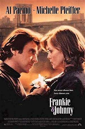 Frankie and Johnny online sa prevodom