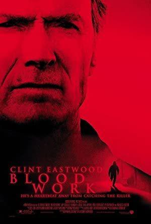 Blood Work online sa prevodom
