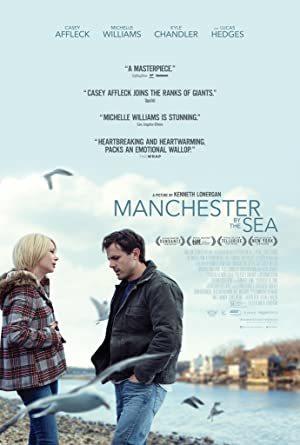 Manchester by the Sea online sa prevodom