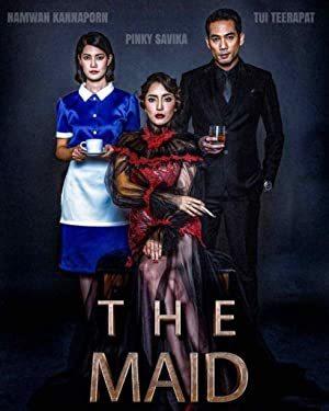 The Maid online sa prevodom