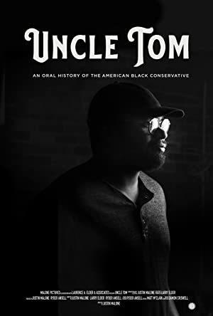 Uncle Tom online sa prevodom