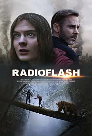 Radioflash online sa prevodom