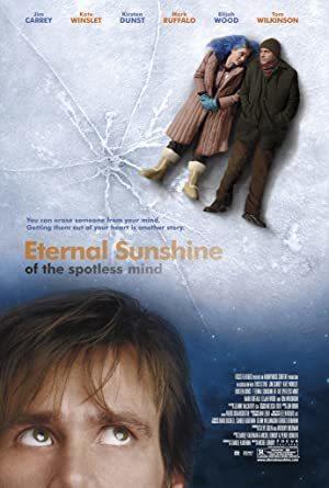 Eternal Sunshine of the Spotless Mind online sa prevodom