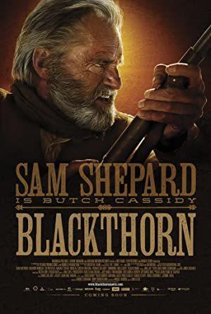 Blackthorn online sa prevodom