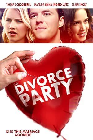 The Divorce Party online sa prevodom