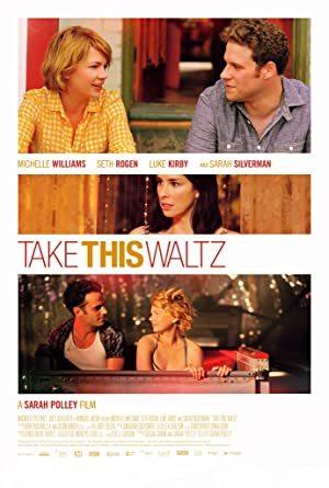 Take This Waltz online sa prevodom