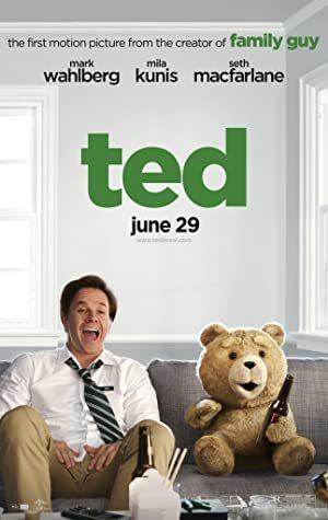 Ted online sa prevodom