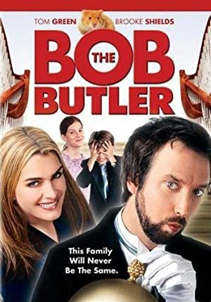 Bob the Butler online sa prevodom