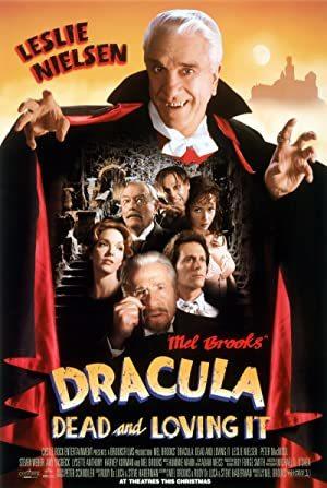 Dracula: Dead and Loving It online sa prevodom