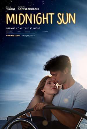 Midnight Sun online sa prevodom