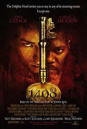 1408 online sa prevodom