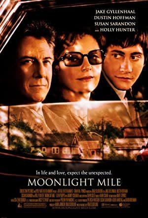 Moonlight Mile online sa prevodom