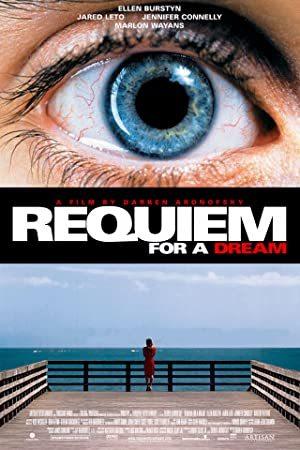 Requiem for a Dream online sa prevodom