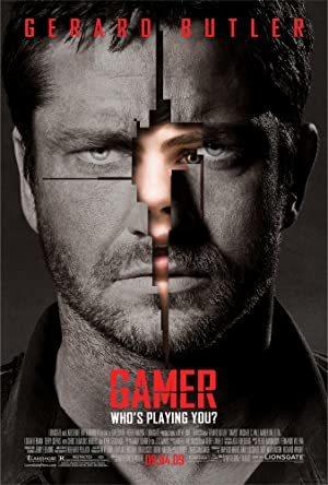 Gamer online sa prevodom