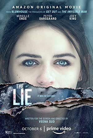 The Lie online sa prevodom