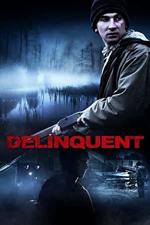 Delinquent online sa prevodom