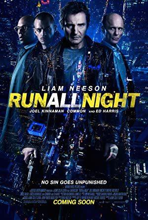Run All Night online sa prevodom