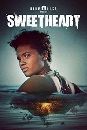 Sweetheart online sa prevodom