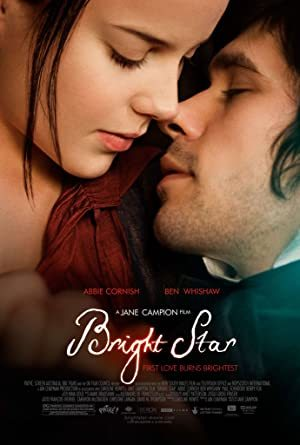 Bright Star online sa prevodom