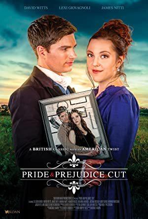 Becoming Ms Bennet: Pride & Prejudice online sa prevodom