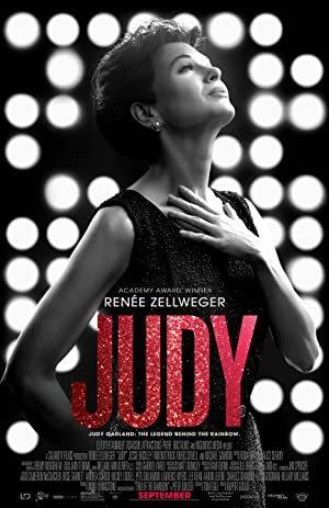 Judy online sa prevodom