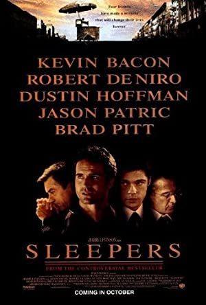 Sleepers online sa prevodom