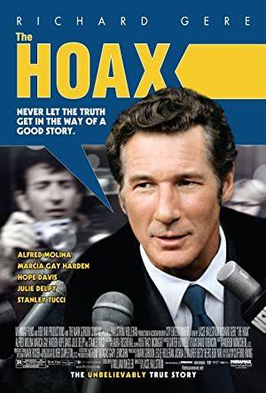 The Hoax online sa prevodom