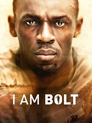 I Am Bolt online sa prevodom