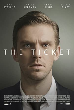 The Ticket online sa prevodom