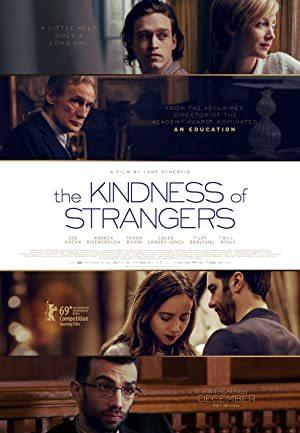 The Kindness of Strangers online sa prevodom